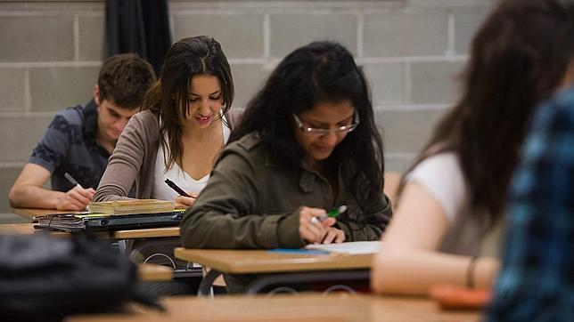 Diez consejos imprescindibles para que un adolescente escoja estudios