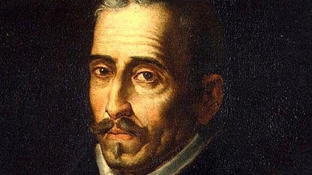 lope de vega (biography) full name lope felix de vega carpio 1562–1635, spanish dramatist, novelist, and poet he established the classic form of spanish drama and was a major influence on european, esp french, literature some 500 of his 1800 plays are extant a star of the first magnitude in the .