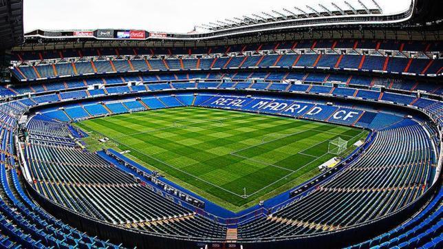Athletic y barcelona piden por carta a la rfef la final de - Campo de futbol del valencia ...