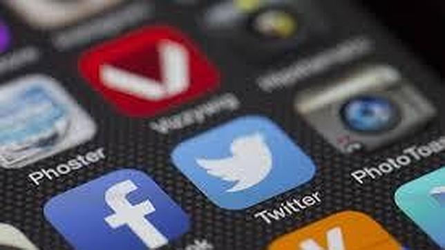 Las redes sociales se han convertido en un arma política