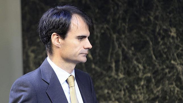 Ruz cierra el caso Bárcenas y considera acreditada la caja B del Partido Popular