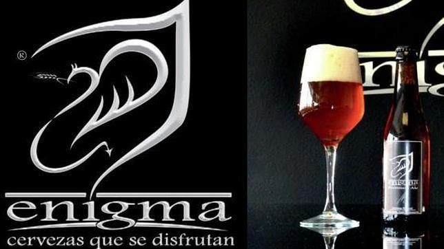 Cinco cervezas de Madrid que no puede dejar de probar