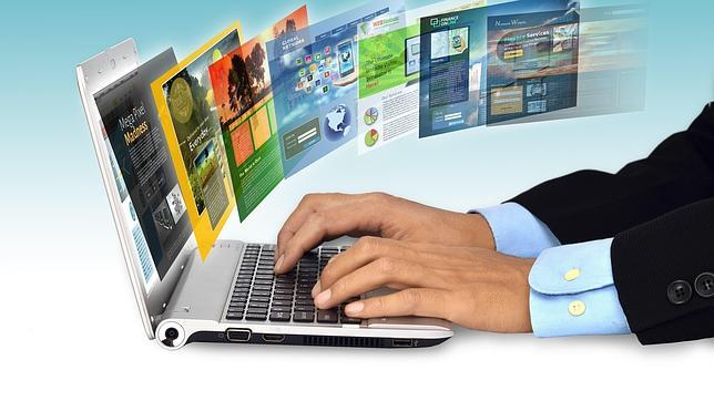 ¿Cómo conseguir un chollo a la hora de reservar tu hotel por Internet?