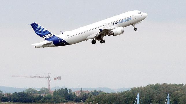 Los pilotos de Lufthansa y Germanwings se niegan a volar con Airbus