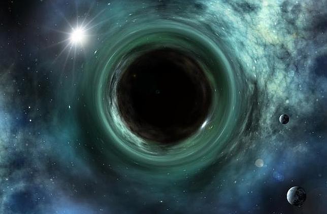 Físicos predicen el colapso «inminente» del Universo
