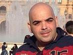 Las víctimas del vuelo 4U9525 de Germanwings: españoles, alemanes y turcos, el grueso del pasaje