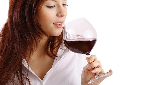 El cerebro prefiere el vino con bajo contenido en alcohol