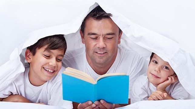 M s de 20 consejos con los que lograr s ser un buen - Pasos a seguir para echar a tu hijo de casa ...