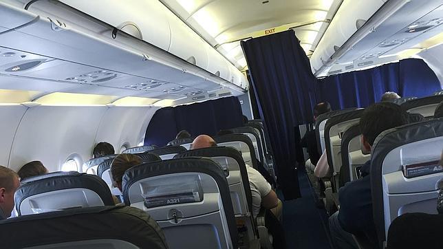 El emotivo discurso de un piloto de Germanwings a los pasajeros tras la tragedia aérea de los Alpes