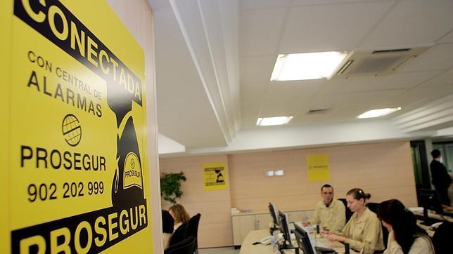 Prosegur dará a conocer sus principales líneas de negocios en ASIS Europa
