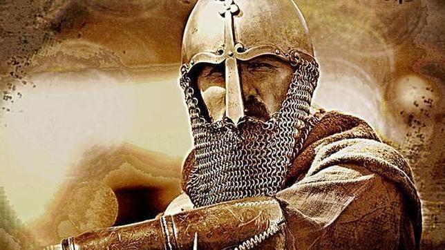 Nuevas evidencias afirman que los vikingos tuvieron contacto con el mundo islámico
