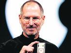«Steve Jobs trató su cáncer con zumos. Cuando quiso operarse era tarde»