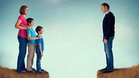 Child Custody and Gender Bias: Are Courts Anti-Father?