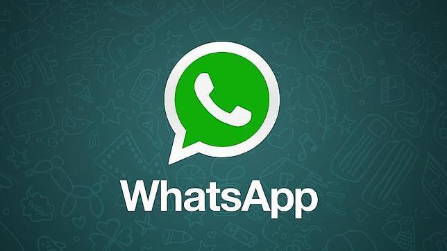 Las claves de las llamadas de voz de WhatsApp