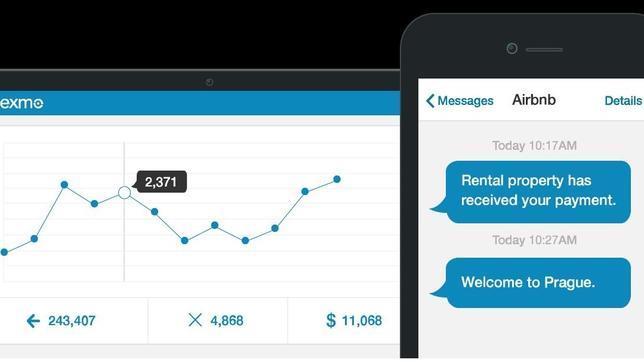 Nexmo pone en contacto a marcas y clientes por mensajería instantánea