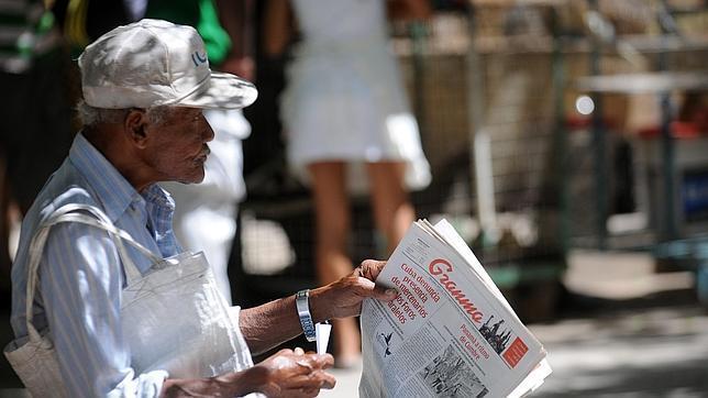 Obama y Felipe VI, más populares entre los cubanos que Fidel Castro
