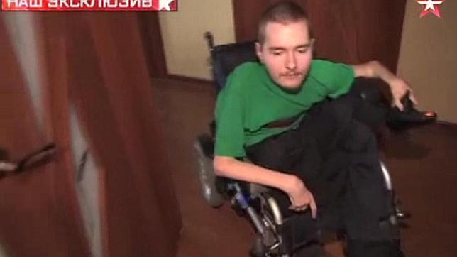 Un ruso será el primer humano en el mundo en someterse al cuestionado trasplante de cabeza