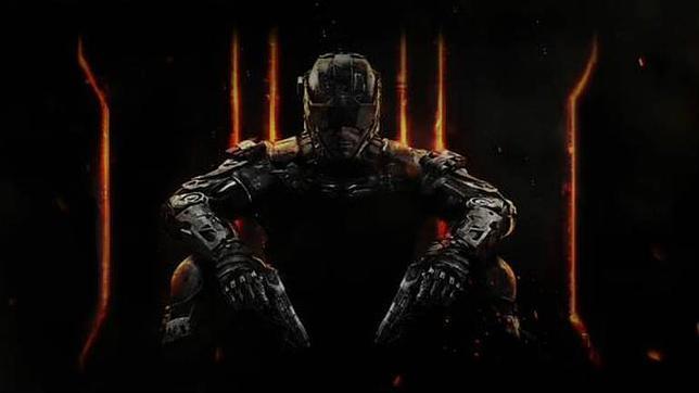 Activision confirma el desarrollo de «Call of Duty: Black Ops 3»