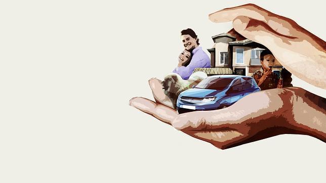 Seguros de hogar: Conozca las claves para contratar la póliza que necesita
