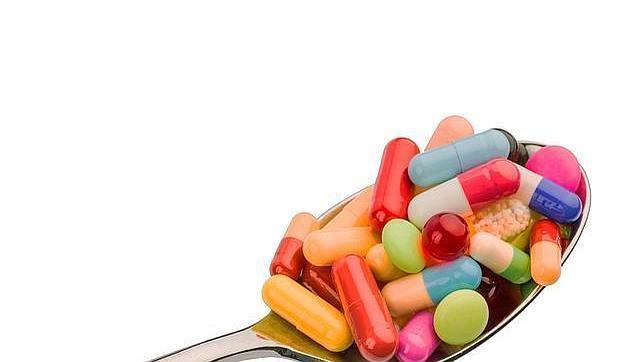 Algunas personas son más susceptibles al efecto placebo