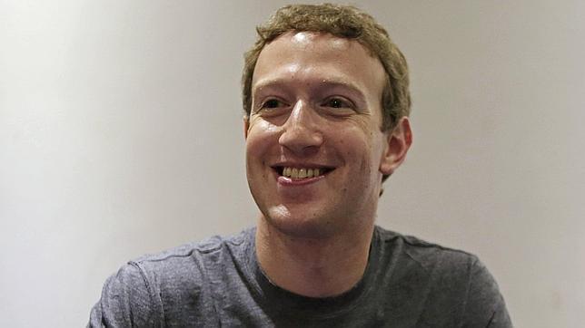 Facebook - Mark Zuckerberg desvela el secreto de su éxito