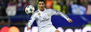 ¿Por qué no gana el Madrid los derbis?