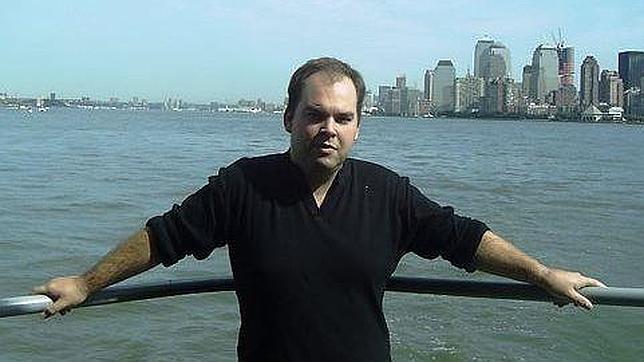 Pablo Méndez, singular y osado editor de Vitruvio