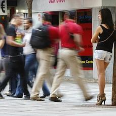 prostitutas en la españa moderna prostitutas x videos