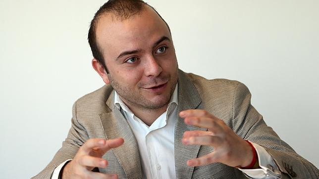 Carromero y las otras grandes ausencias en las listas del Partido Popular de Madrid