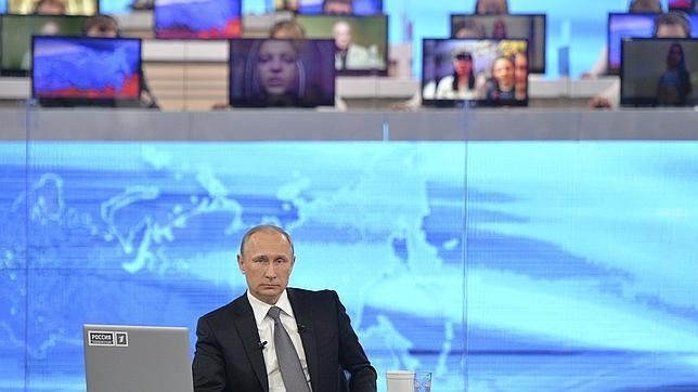 Ucrania y Rusia: ¿Qué es lo que está fallando en los acuerdos de Minsk?
