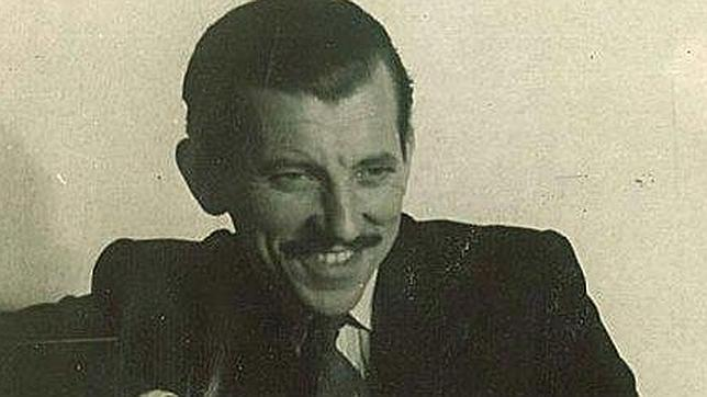 Martínez Alonso, el doctor espía que ayudó a escapar a perseguidos del nazismo