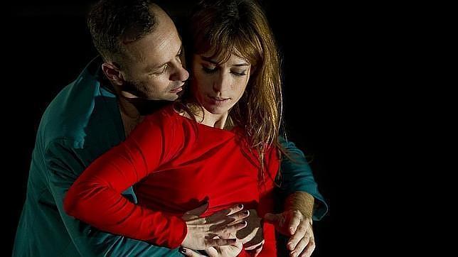El Método Científico Que Hace Que Un Desconocido Se Enamore