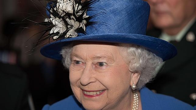 Isabel II cumple 89 años esperando a su quinto bisnieto
