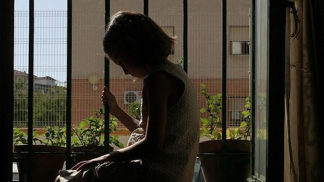 Muchos episodios de depresión tienen su origen en algún hecho traumático de la infancia