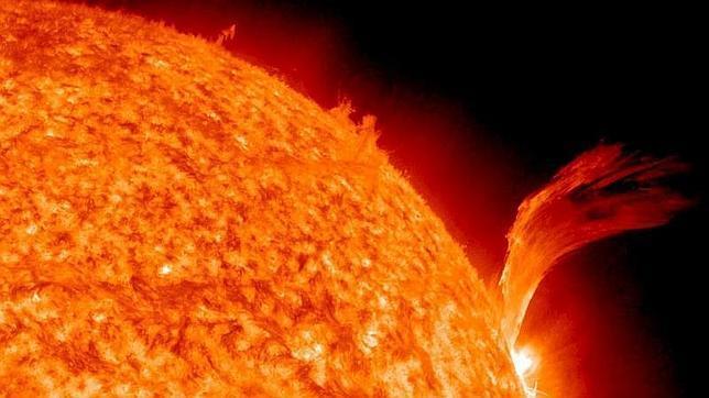 Uno de cada cuatro españoles cree que el Sol gira alrededor de la Tierra