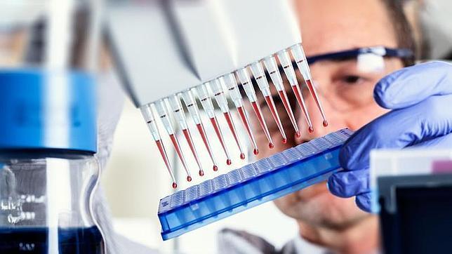 El cáncer de páncreas podría involucrar a otros órganos, lo que dificulta su tratamiento