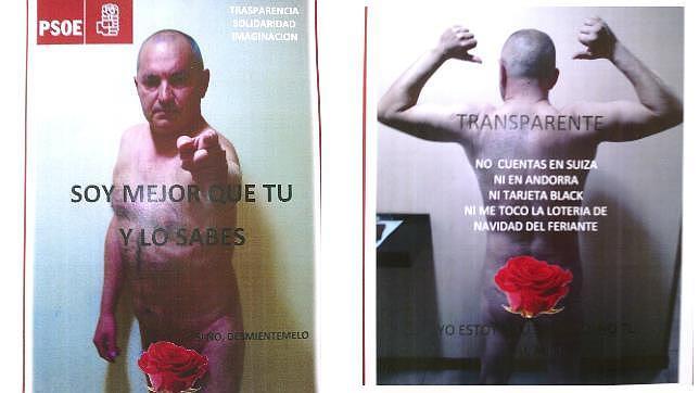 Desnudo fotos del partido colege