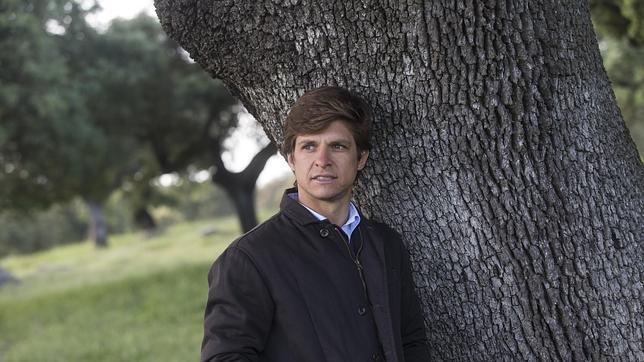 El Juli: «En ningún sitio del mundo he logrado ser tan libre como toreando»