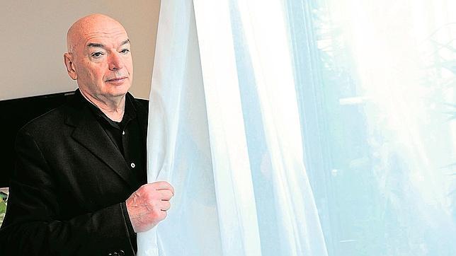 Jean Nouvel: «La informática ha empeorado la arquitectura, falta materia gris»