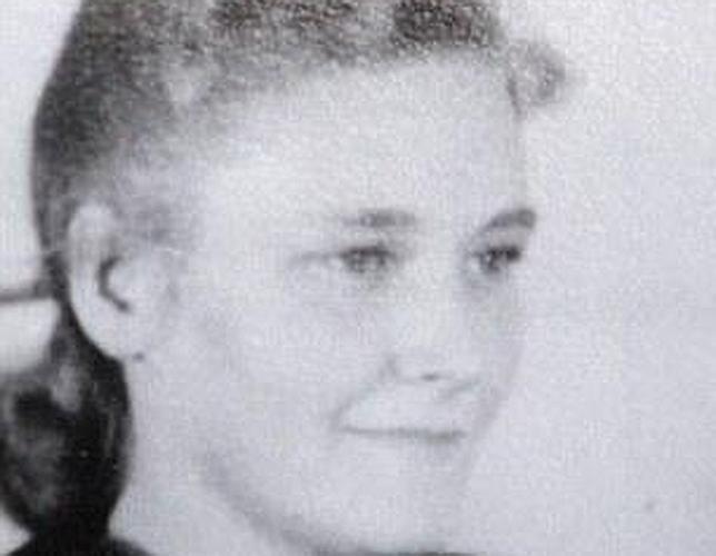 La guardiana nazi que entrenó a su perro para arrancar los genitales a los presos