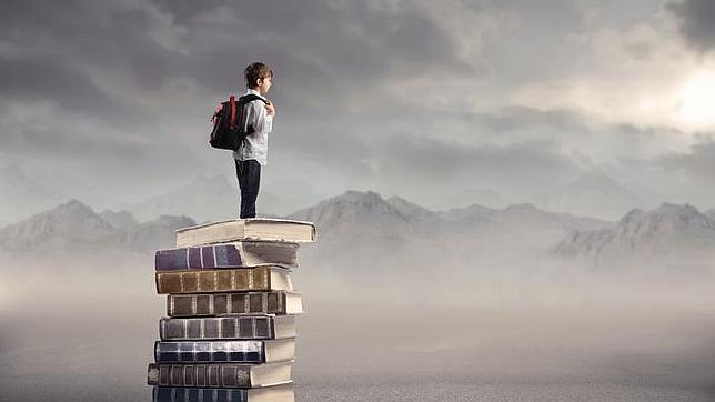 ¿Afecta la pobreza al rendimiento académico de los niños?