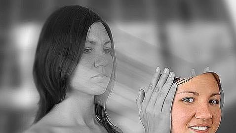 Las personas con esquizofrenia viven 20 años menos que la población general