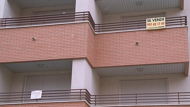 Cinco claves para vender su vivienda en tiempo r cord - Vender una vivienda ...
