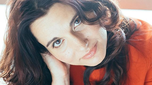 Jennifer Ridha, la autora del libro que descubre los secretos de Douglas