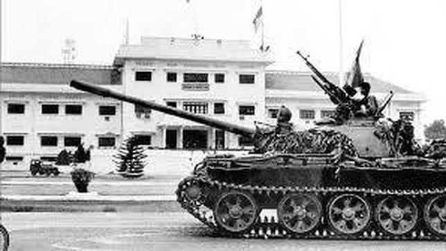Diez Cosas Que Quiz No Sabes Sobre La Guerra De Vietnam
