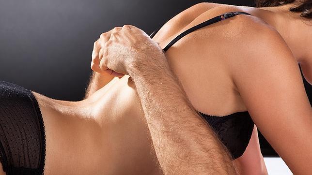 porno lesbo italiani porno ballerine