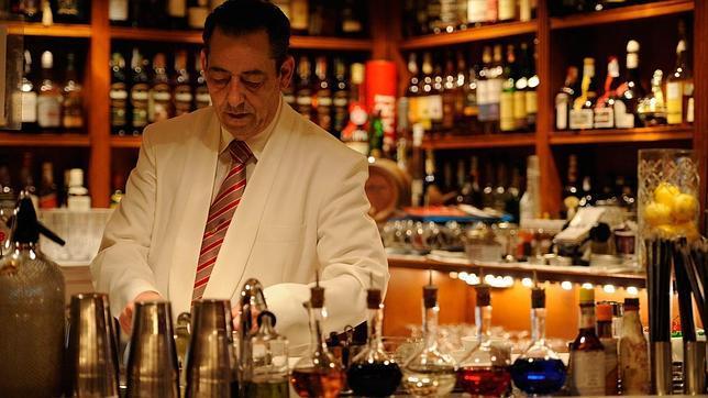 Tu guía de clubs, bares y sesiones en Barcelona