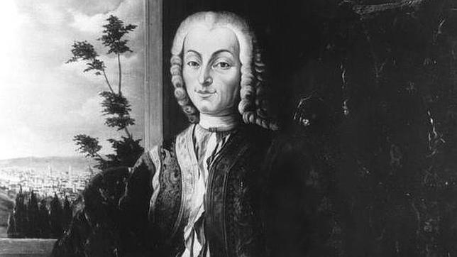 El creador del piano que revolucionó la música