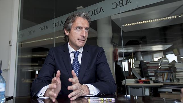 [GENCAT] Actes Oficials del Govern de Catalunya Inigo-serna--644x362