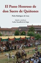 El Passo Honroso de Suero de Quiñones, una gesta tan legendaria... como real